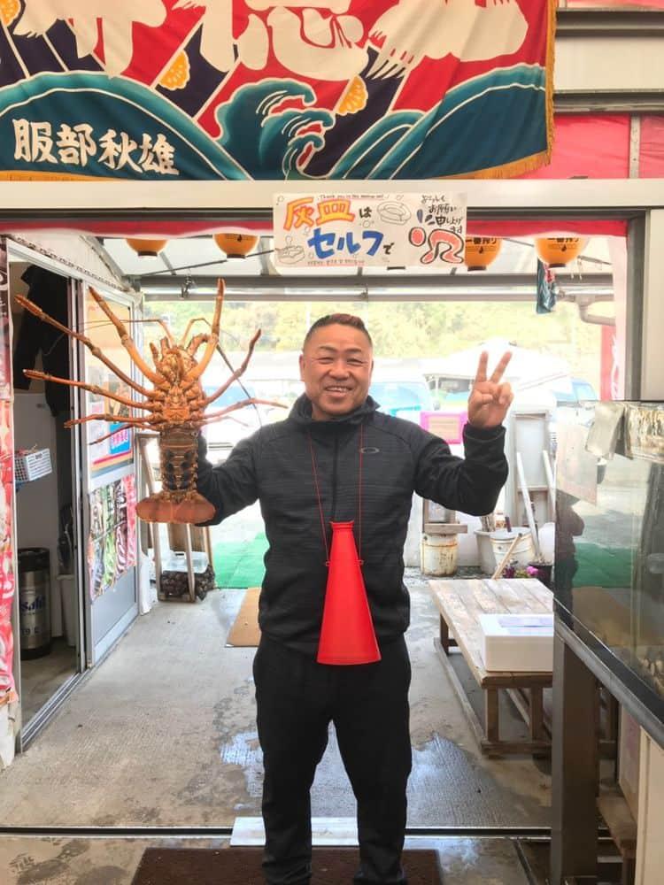 服部 牡蠣小屋 かき 小屋 牡蠣 糸島 福岡 カキ 福岡牡蠣小屋 海鮮 船越 焼き牡蠣 17 1