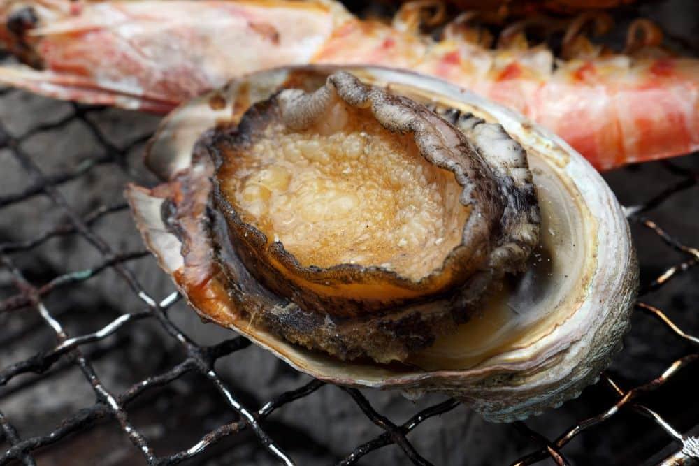服部 牡蠣小屋 かき 小屋 牡蠣 糸島 福岡 カキ 福岡牡蠣小屋 海鮮 船越 焼き牡蠣 39