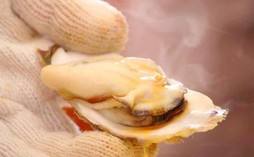 船越 糸島 牡蠣小屋 人気 活牡蠣 通販 海鮮 おいしい