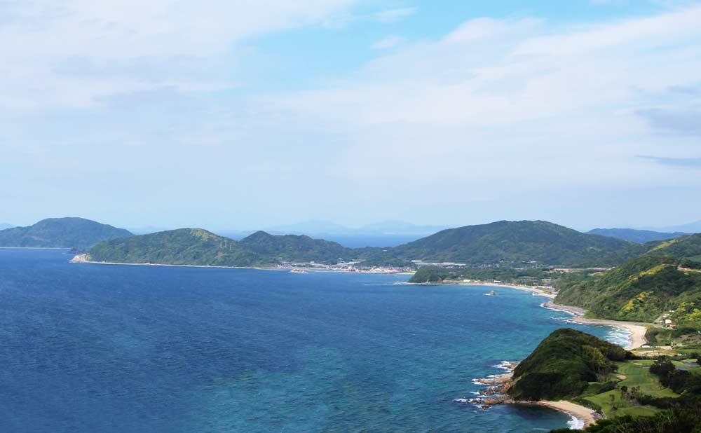 船越 糸島 牡蠣小屋 天然 メニュー