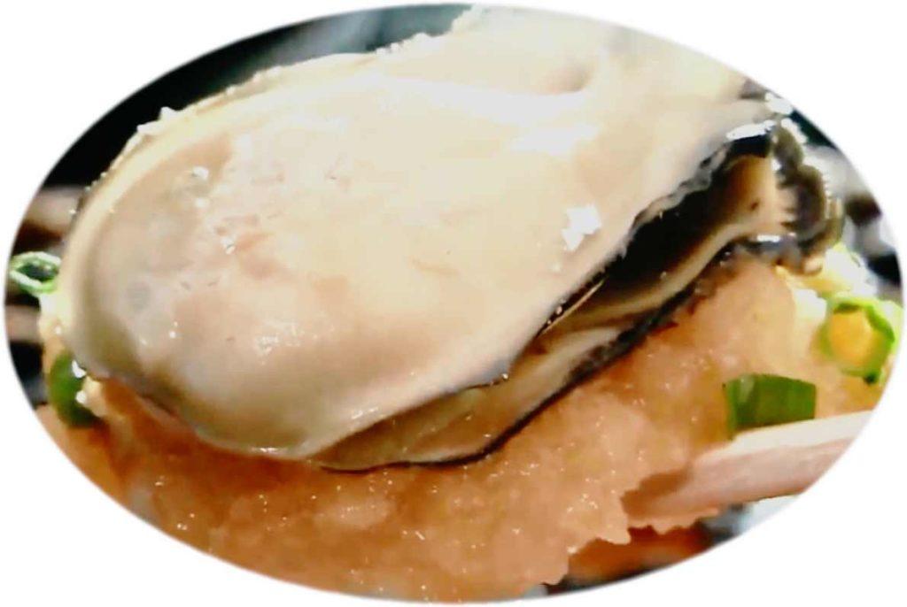 活牡蠣 糸島 船越 福岡 服部屋 人気 美味しい 牡蠣小屋 17