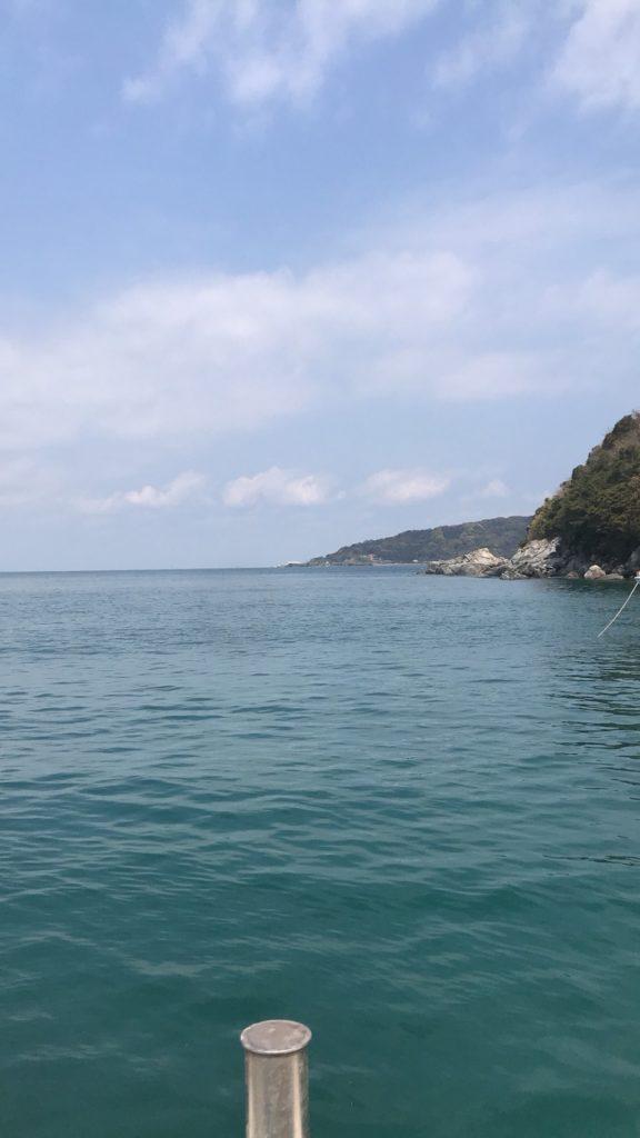 福岡 糸島 船越 服部屋 牡蠣小屋 水産加工品 ワカメ モズク フコイダン アカモク